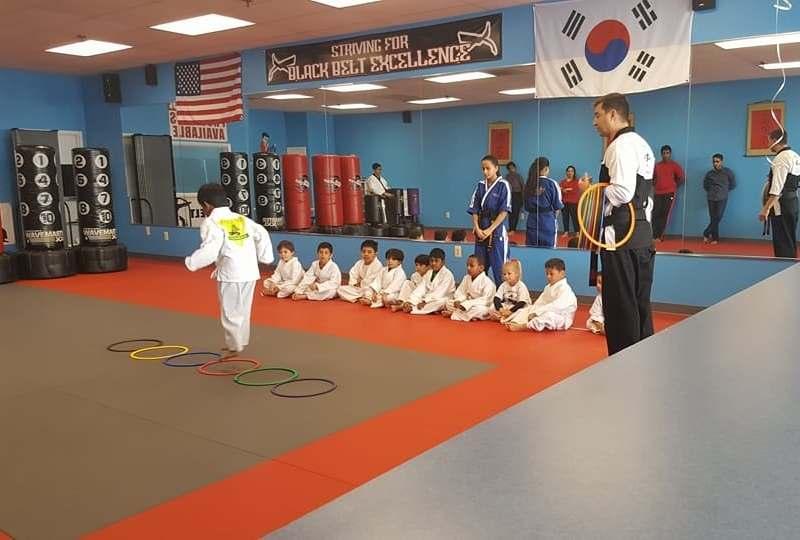 Webp.net Resizeimage 26, Sterner's Tae Kwon Do Academy
